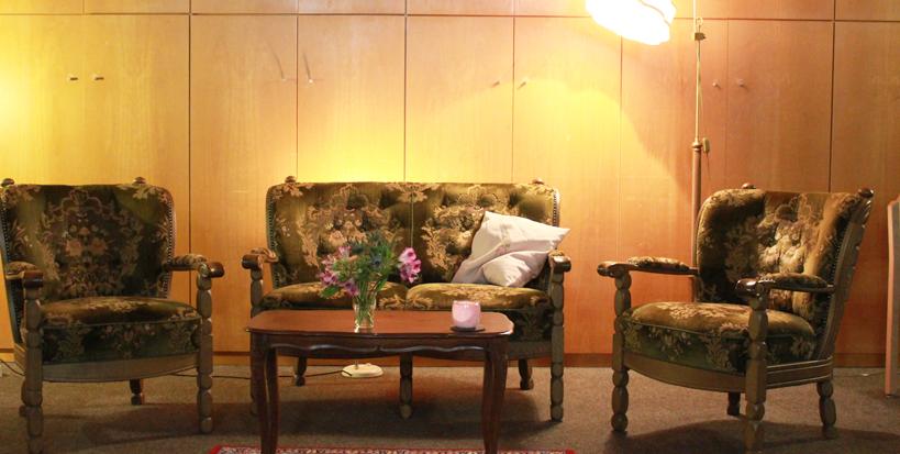 sicherheit f r wege haus und wohnung heimatk nigsborn. Black Bedroom Furniture Sets. Home Design Ideas