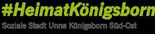 #HeimatKönigsborn